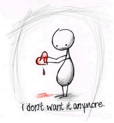 brokenheart19.jpg